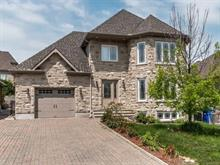 House for sale in Gatineau (Gatineau), Outaouais, 394, Rue de Sainte-Maxime, 24042741 - Centris.ca
