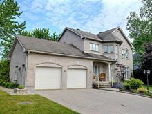 Maison à vendre à Lavaltrie, Lanaudière, 55, Avenue  Victor-Bourgeau, 23629913 - Centris