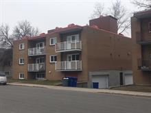 Immeuble à revenus à vendre à Laval-des-Rapides (Laval), Laval, 425, Rue  Marconi, 24280640 - Centris