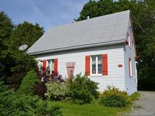 Maison à vendre à Saint-Robert, Montérégie, 250, Rang  Bellevue, 20882354 - Centris.ca