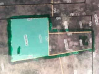 Lot for sale in Gore, Laurentides, Rue  Richard, 16764228 - Centris.ca