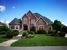 Maison à louer à Brossard, Montérégie, 3670, Rue de Loreto, 10116347 - Centris.ca