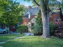 Maison à vendre à Saint-Lambert, Montérégie, 440, Avenue  Pine, 18331411 - Centris