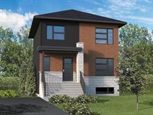Maison à vendre à Contrecoeur, Montérégie, 4374, Rue des Patriotes, 25371493 - Centris.ca