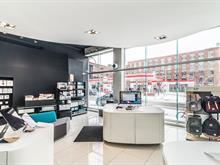 Commercial unit for sale in Le Plateau-Mont-Royal (Montréal), Montréal (Island), 5428, boulevard  Saint-Laurent, 11798410 - Centris.ca