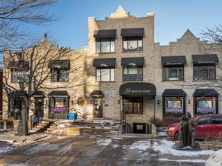 Bâtisse commerciale à vendre à Saint-Lambert (Montérégie), Montérégie, 650 - 652, Avenue  Notre-Dame, 24004841 - Centris.ca