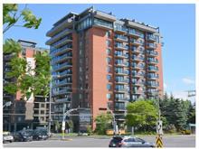 Condo à vendre à LaSalle (Montréal), Montréal (Île), 1900, boulevard  Angrignon, app. 305, 16239828 - Centris