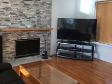 House for sale in Salaberry-de-Valleyfield, Montérégie, 72, Rue  Albert-Wallot, 23381787 - Centris.ca
