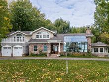 Maison à vendre à Vaudreuil-Dorion, Montérégie, 272, Chemin des Chenaux, 13866656 - Centris.ca