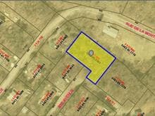 Terrain à vendre à Saint-Hippolyte, Laurentides, 93e Avenue, 17446352 - Centris
