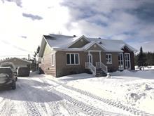 House for sale in Saint-Ludger-de-Milot, Saguenay/Lac-Saint-Jean, 633, Avenue  Gagnon, 18899946 - Centris