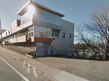Commercial unit for rent in La Cité-Limoilou (Québec), Capitale-Nationale, 750, Côte de la Pente-Douce, suite 206, 17479549 - Centris