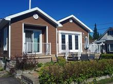 Maison à vendre à Fossambault-sur-le-Lac, Capitale-Nationale, 33, Avenue de la Rivière, 27144322 - Centris.ca
