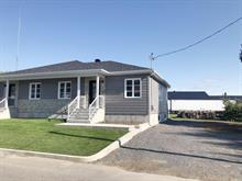 House for sale in Parisville, Centre-du-Québec, 892, Route  Principale Est, 20965122 - Centris.ca