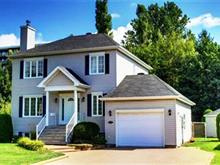 Maison à vendre à Saint-Augustin-de-Desmaures, Capitale-Nationale, 4085, Rue de l'Hêtrière, 24349759 - Centris