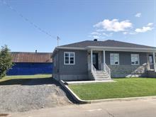 House for sale in Parisville, Centre-du-Québec, 890, Route  Principale Est, 12803313 - Centris.ca