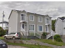 Maison à vendre à La Haute-Saint-Charles (Québec), Capitale-Nationale, 10568, Rue de la Quiétude, 14889701 - Centris.ca