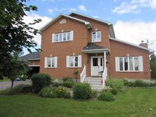 House for sale in Chelsea, Outaouais, 15, Chemin  Patrick, 10237892 - Centris.ca