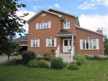 Maison à vendre à Chelsea, Outaouais, 15, Chemin  Patrick, 10237892 - Centris.ca