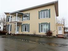 Maison à vendre à Mont-Joli, Bas-Saint-Laurent, 50, Avenue  Joliette, 21719449 - Centris.ca