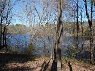 Lot for sale in Lac-Simon, Outaouais, 4e Rang Sud, 17509541 - Centris.ca