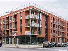 Condo for sale in Côte-des-Neiges/Notre-Dame-de-Grâce (Montréal), Montréal (Island), 2365, Avenue  Beaconsfield, apt. 302, 27713777 - Centris.ca