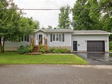 House for sale in Fabreville (Laval), Laval, 1250, 39e Avenue, 22682563 - Centris