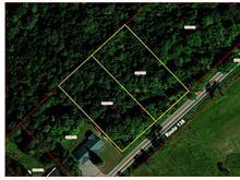 Terrain à vendre à Godmanchester, Montérégie, Route  138, 21865721 - Centris.ca