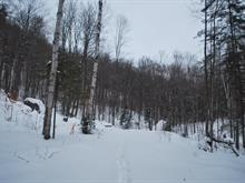 Lot for sale in Huberdeau, Laurentides, Chemin du Lac-à-la-Loutre, 15455003 - Centris.ca