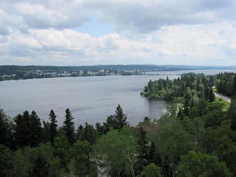 Lot for sale in Lac-Bouchette, Saguenay/Lac-Saint-Jean, Lac  Bouchette, 12897542 - Centris.ca