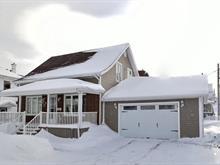 Maison à vendre à Val-Brillant, Bas-Saint-Laurent, 48, Rue  Saint-Pierre Est, 27348218 - Centris.ca