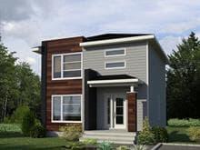 House for sale in Sainte-Catherine-de-la-Jacques-Cartier, Capitale-Nationale, Rue  Bellevue, 21289844 - Centris.ca
