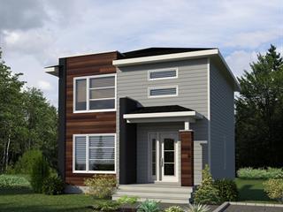 Maison à vendre à Sainte-Catherine-de-la-Jacques-Cartier, Capitale-Nationale, Rue  Bellevue, 21289844 - Centris.ca