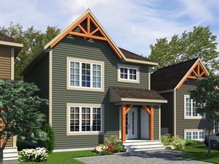 House for sale in Sainte-Catherine-de-la-Jacques-Cartier, Capitale-Nationale, Rue  Bellevue, 20116498 - Centris.ca