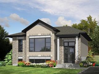 Maison à vendre à Sainte-Catherine-de-la-Jacques-Cartier, Capitale-Nationale, Rue  Bellevue, 16739386 - Centris.ca