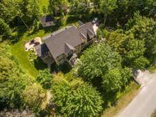 Duplex à vendre à Sherbrooke (Brompton/Rock Forest/Saint-Élie/Deauville), Estrie, 3255Z, Rue des Vignobles, 23228951 - Centris.ca