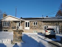 Maison à vendre à Upton, Montérégie, 343, Rue  Beaudoin, 26571486 - Centris.ca