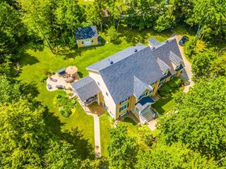 House for sale in Sherbrooke (Brompton/Rock Forest/Saint-Élie/Deauville), Estrie, 3255, Rue des Vignobles, 20747572 - Centris.ca