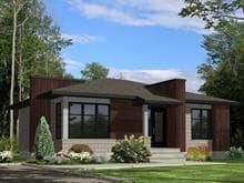 Maison à vendre à Sainte-Catherine-de-la-Jacques-Cartier, Capitale-Nationale, 3562, Rue  Bellevue, 13308681 - Centris