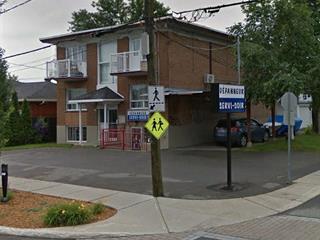 Quadruplex à vendre à Terrebonne (Terrebonne), Lanaudière, 786 - 788, Rue  Saint-Sacrement, 24441962 - Centris.ca