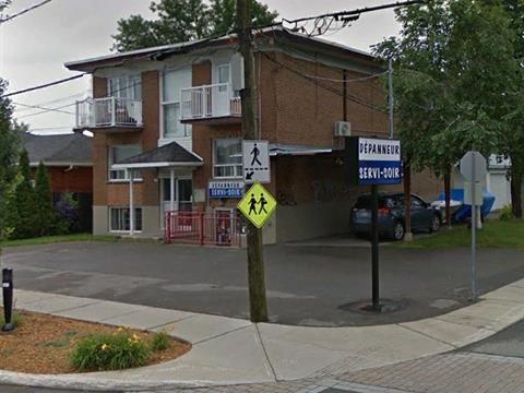 Quadruplex for sale in Terrebonne (Terrebonne), Lanaudière, 786 - 788, Rue  Saint-Sacrement, 24441962 - Centris.ca