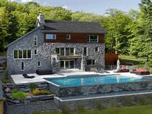 House for sale in Hatley - Canton, Estrie, 154A, Rue du Boisé, 13071154 - Centris
