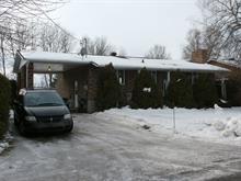 House for sale in Drummondville, Centre-du-Québec, 4665, Rue  Traversy, 28117294 - Centris