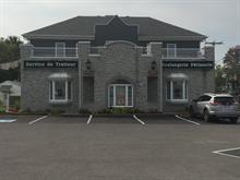 Business for sale in La Plaine (Terrebonne), Lanaudière, 5940, boulevard  Laurier, 26739650 - Centris.ca