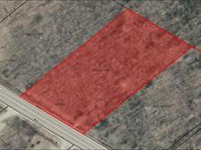 Terrain à vendre à Rivière-Rouge, Laurentides, Chemin de La Macaza, 15565680 - Centris.ca