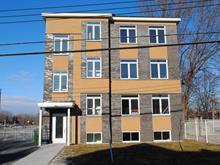 Condo for sale in Rivière-des-Prairies/Pointe-aux-Trembles (Montréal), Montréal (Island), 2053, 48e Avenue (P.-a.-T.), apt. B, 22753751 - Centris.ca
