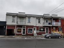 Quintuplex for sale in Salaberry-de-Valleyfield, Montérégie, 87 - 91B, Rue du Marché, 20458169 - Centris.ca