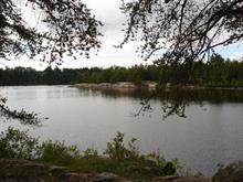 Land for sale in Chichester, Outaouais, Chemin de Chapeau-Sheenboro, 28183849 - Centris.ca
