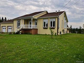 House for sale in Saguenay (Shipshaw), Saguenay/Lac-Saint-Jean, 5841, Route  Saint-Léonard, 23080831 - Centris.ca