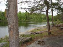 Land for sale in Chichester, Outaouais, Chemin de Chapeau-Sheenboro, 25658988 - Centris.ca